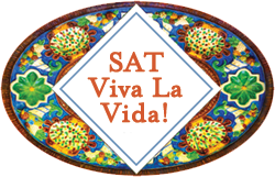 Saturday, April 27, 2019 - Viva La Vida