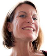 Gabriella Opaz