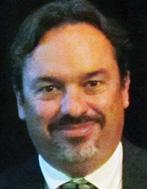 Dr. Todd Lasseigne